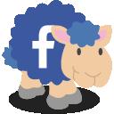 1421899970_facebook_right-128